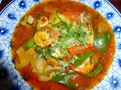 plat-vietnam