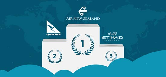 3-meilleures-compagnies-aériennes