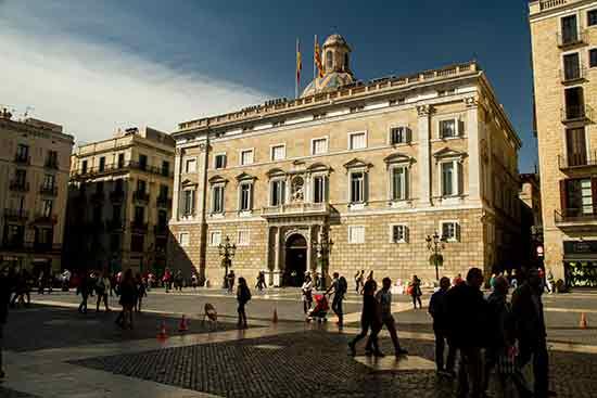 mairie-barcelone