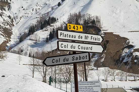 panneau-col-du-sabot-alpes