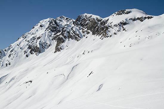 vaujany-grandes-rousses-montagne