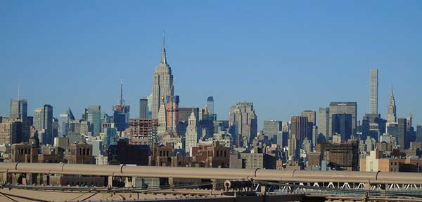 New-York-vue