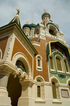 église-russe-saint-nicolas-nice