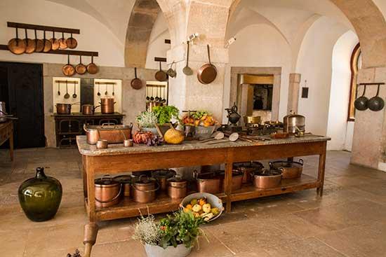 cuisine-palacio-da-pena-sintra