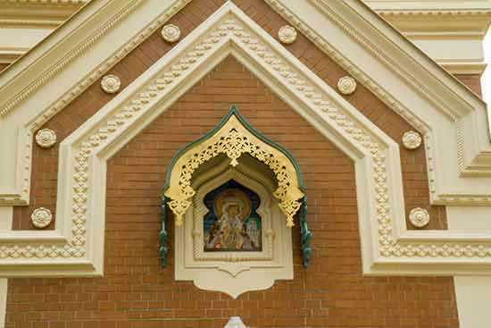 détail-façade-église-russe-nice