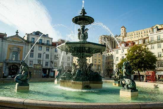 fontaine-place-lisbonne