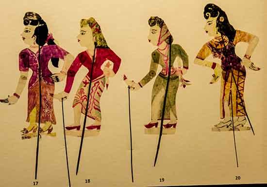 musée-de-l'Orient-lisbonne-marionnettes-papier