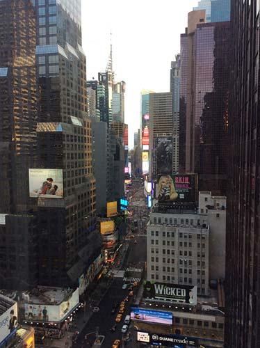 new-york-et-gratte-ciel