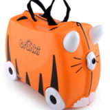 valise-enfant-trunki-tigre