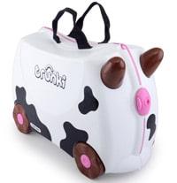 valise-trunki-enfant-vache