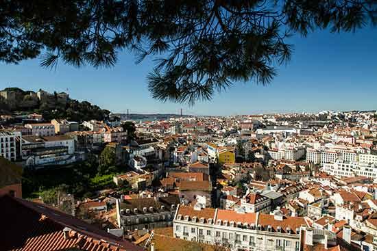 vue-sur-lisbonne-depuis-place-de-Graça
