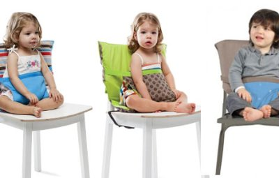 chaise-nomade-bébé-réversible-babytolove