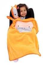 couverture-nomade-trunki-orange