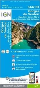 Carte-Gorge-du-Verdon-Moustier