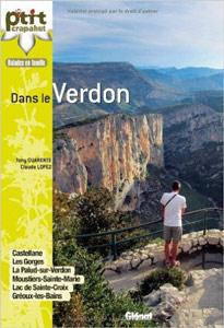Randonnées-Verdon-famille