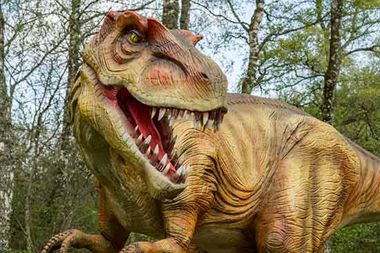 dinosaure-vulcania-auvergne