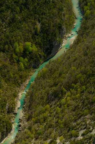 rivière-et-forêt-gorges-du-verdon