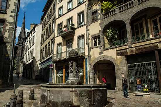 ruelle-clermont-ferrand