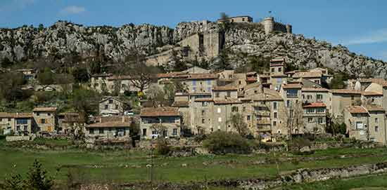 village-gorge-du-verdon
