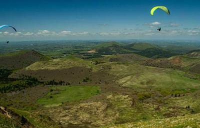 volcans-auvergne-depuis-puy-de-dome