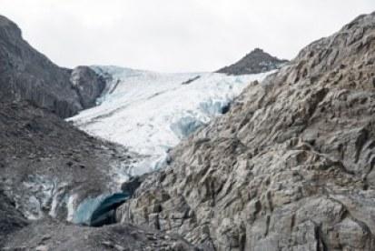 worthington-glacier-en-alaska