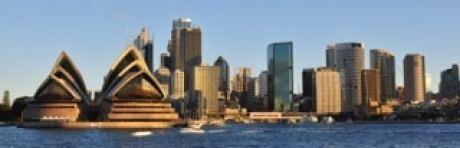 australie-opera-sydney mer