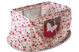 lit-parapluie-pop-up-magic-bed-rose
