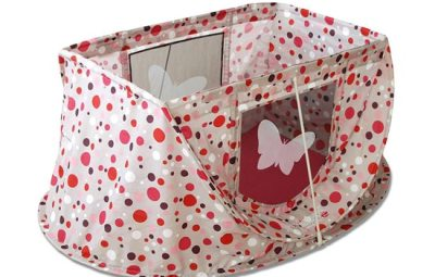 lit-parapluie-pop-up-magic-bed-rose