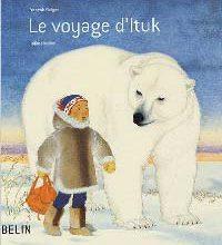 album-sur-le-grand-nord-pour-enfant