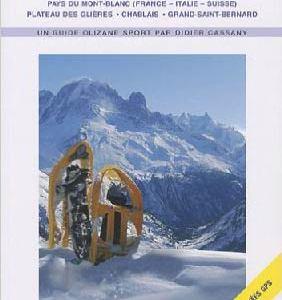 Rando-raquettes-itinéraires-en-haute-savoie