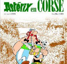 bd-sur-la-corse