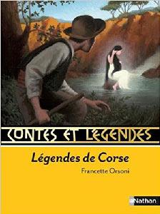 contes-et-légendes-corses