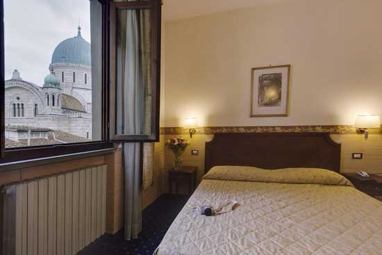 hotel-famille-florence