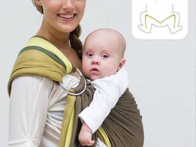 echarpe-de-portage-sling