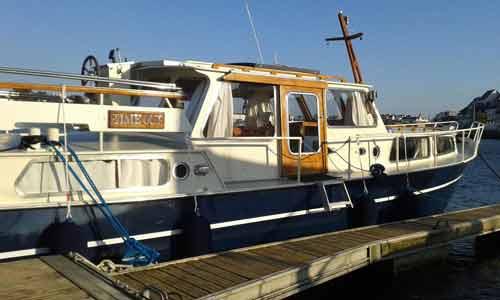 Hébergement-insolite-bateau-Bretagne-en-famille