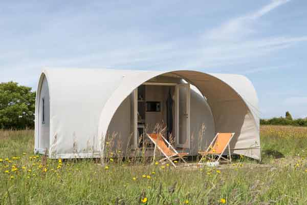 camping-famille-bretagne-morbihan