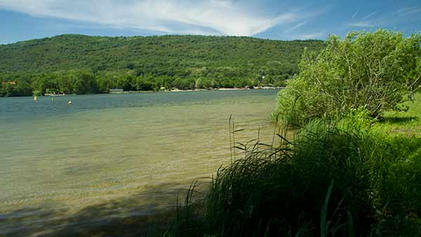 lac-Jura-en-famille