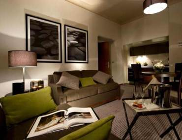 appart-hotel-familial-rome