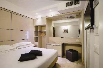 hotel-pour-famille-rome