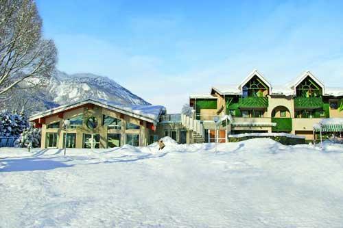 location-famille-station-ski-alpes-du-sud