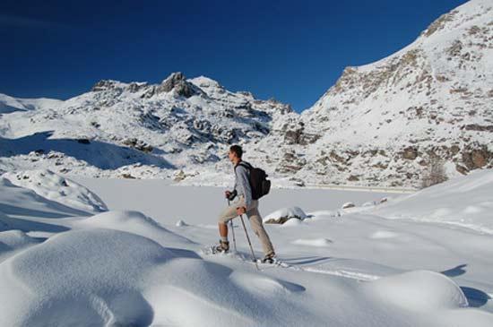mercantour-alpes-du-sud-skieur