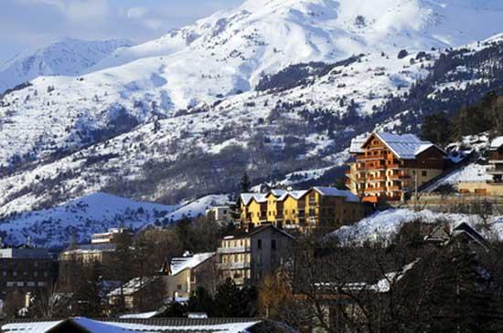 station-ski-familiale-alpes-du-sud-serre-chevalier