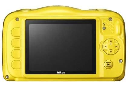 appareil-photo-enfant-nikon