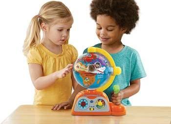 globe-interactif-pour-enfants