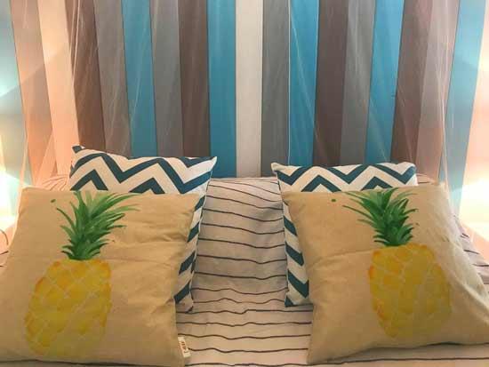 no l au soleil en famille 11 destinations en d cembre. Black Bedroom Furniture Sets. Home Design Ideas