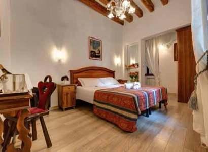 hotel-venise-pour-famille-