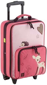 valise-de-voyage-enfant-lassig