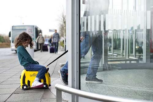 valise-de-voyage-enfant-trunki