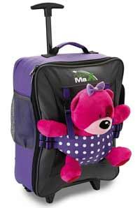 valise-enfant-cabine