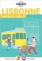 guide lisbonne famille